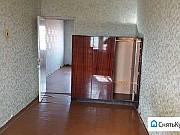3-комнатная квартира, 67 м², 7/9 эт. Нижний Новгород