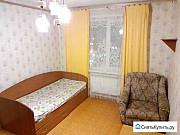 3-комнатная квартира, 67 м², 7/10 эт. Казань