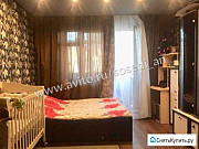 1-комнатная квартира, 39 м², 6/9 эт. Великий Новгород