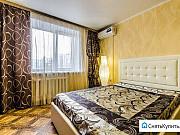 1-комнатная квартира, 36 м², 14/14 эт. Самара