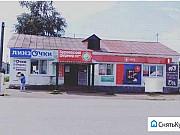 Продам магазин Бураево