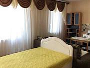 1-комнатная квартира, 48 м², 2/12 эт. Кемерово