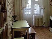 1-комнатная квартира, 38 м², 3/9 эт. Стерлитамак