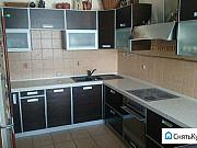 4-комнатная квартира, 116 м², 5/10 эт. Барнаул