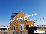Дом 105 м² на участке 7 сот. Иркутск