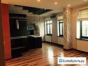 2-комнатная квартира, 74.8 м², 8/10 эт. Калининград