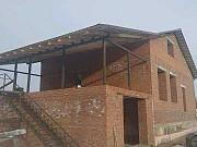Коттедж 270 м² на участке 13 сот. Биробиджан