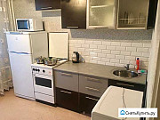 1-комнатная квартира, 38 м², 3/10 эт. Красноярск