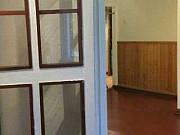 2-комнатная квартира, 40 м², 2/5 эт. Архангельск
