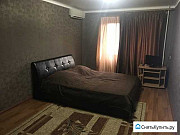 1-комнатная квартира, 33 м², 4/5 эт. Невинномысск