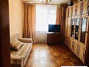2-комнатная квартира, 60 м², 1/5 эт. Брянск