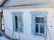Дом 25 м² на участке 10 сот. Новолеушковская