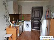 Комната 14 м² в 4-ком. кв., 1/5 эт. Красноярск