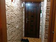 2-комнатная квартира, 52 м², 4/5 эт. Тобольск