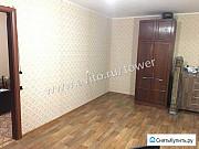 2-комнатная квартира, 46 м², 1/5 эт. Хабаровск