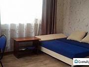 Комната 16 м² в 4-ком. кв., 1/2 эт. Сочи