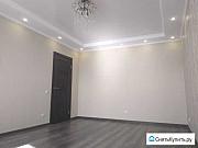 1-комнатная квартира, 45 м², 8/10 эт. Саратов