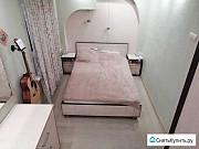2-комнатная квартира, 40.3 м², 3/5 эт. Красноярск