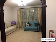 1-комнатная квартира, 41 м², 2/10 эт. Красноярск
