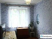 2-комнатная квартира, 45.5 м², 2/5 эт. Челябинск