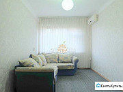 2-комнатная квартира, 45 м², 5/5 эт. Ставрополь