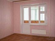 3-комнатная квартира, 65.6 м², 4/5 эт. Ноябрьск