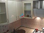 2-комнатная квартира, 44.8 м², 5/5 эт. Астрахань