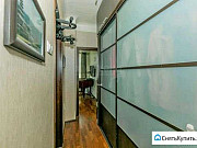 2-комнатная квартира, 47 м², 4/5 эт. Новосибирск