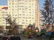 2-комнатная квартира, 54 м², 7/13 эт. Домодедово