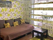 1-комнатная квартира, 34 м², 4/5 эт. Бор