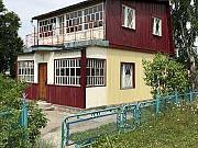 Дача 80 м² на участке 8 сот. Петропавловск-Камчатский
