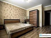 2-комнатная квартира, 75 м², 10/22 эт. Краснодар