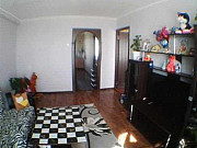 3-комнатная квартира, 59.2 м², 4/5 эт. Амурск