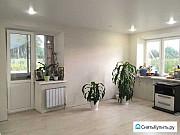 2-комнатная квартира, 68.2 м², 1/3 эт. Березовский