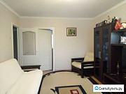 3-комнатная квартира, 59 м², 2/5 эт. Пермь