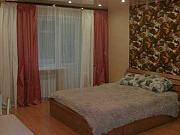 1-комнатная квартира, 31 м², 3/4 эт. Дзержинск