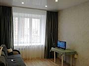 1-комнатная квартира, 37.7 м², 4/21 эт. Красноярск