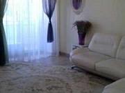3-комнатная квартира, 126 м², 3/5 эт. Ульяновск