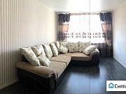 2-комнатная квартира, 50.4 м², 4/5 эт. Петропавловск-Камчатский