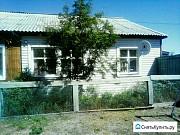 Дом 67 м² на участке 8 сот. Усть-Баргузин