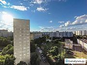 3-комнатная квартира, 75.3 м², 11/17 эт. Москва