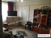 3-комнатная квартира, 55.9 м², 5/5 эт. Омск