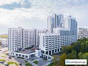 3-комнатная квартира, 81.1 м², 3/12 эт. Ульяновск