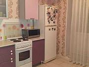 1-комнатная квартира, 38 м², 8/9 эт. Бердск