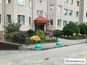 3-комнатная квартира, 116.2 м², 5/6 эт. Великий Новгород