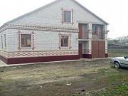 Дом 142 м² на участке 15 сот. Саранск