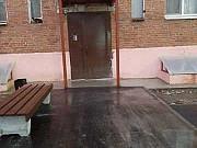 Комната 13 м² в 3-ком. кв., 1/3 эт. Пермь