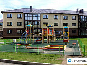 1-комнатная квартира, 39 м², 1/3 эт. Петрозаводск