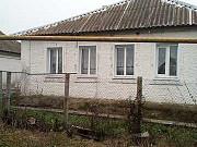 Дом 63 м² на участке 25 сот. Медвенка