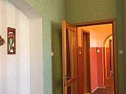 4-комнатная квартира, 99.7 м², 1/4 эт. Черняховск